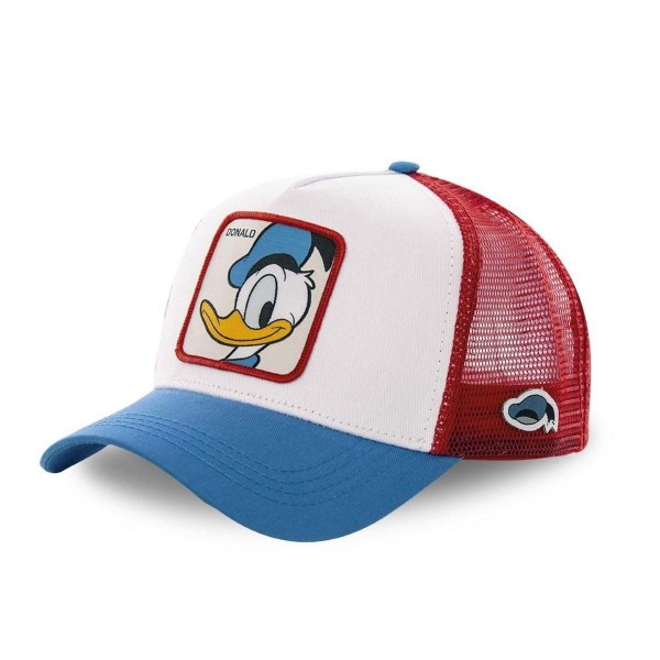 Šiltovka CAPSLAB Disney Donald