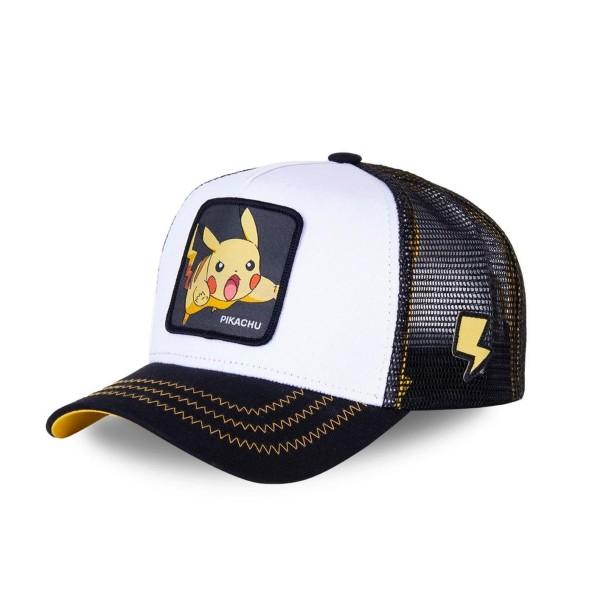 Šiltovka CAPSLAB Pokemon