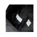 Batoh CHAMPION Backpack navy