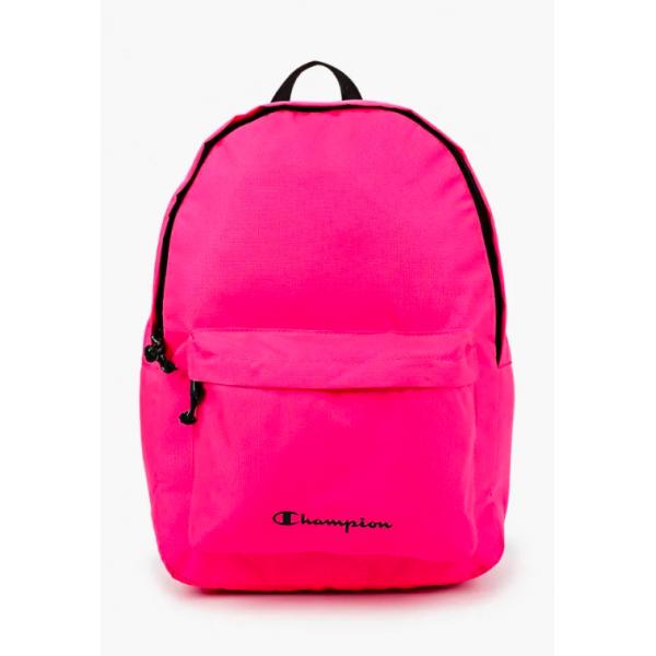 Batoh CHAMPION Backpack 20l pink
