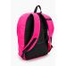 Batoh CHAMPION Backpack pink