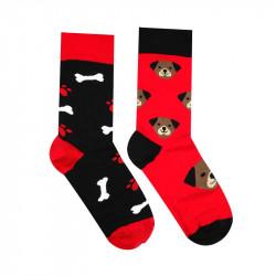 Ponožky HESTY Socks Toby