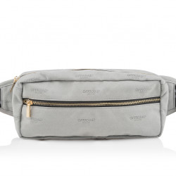 Taška OFFICIAL Milano Luxe beige