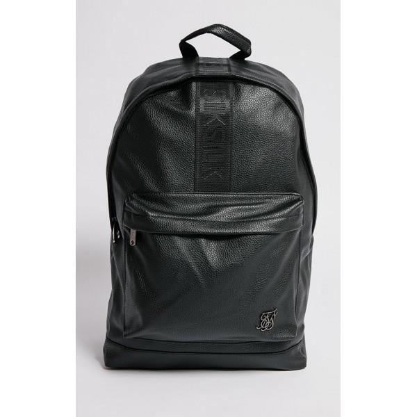 Batoh Sik Silk Essential Backpack 23l black