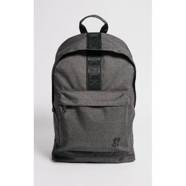 Batoh Sik Silk Essential Backpack grey