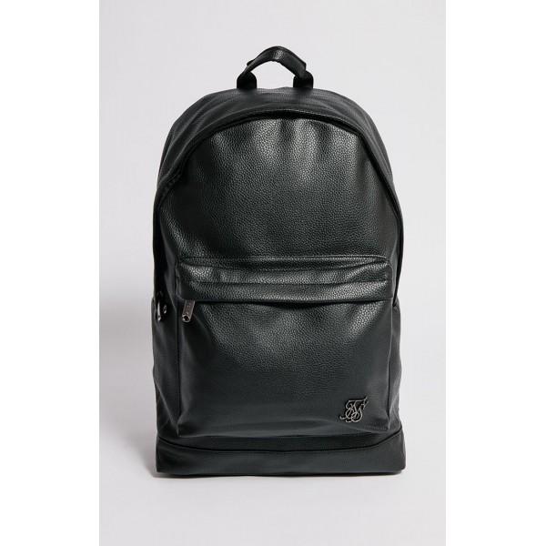 Batoh Sik Silk Essential Backpack
