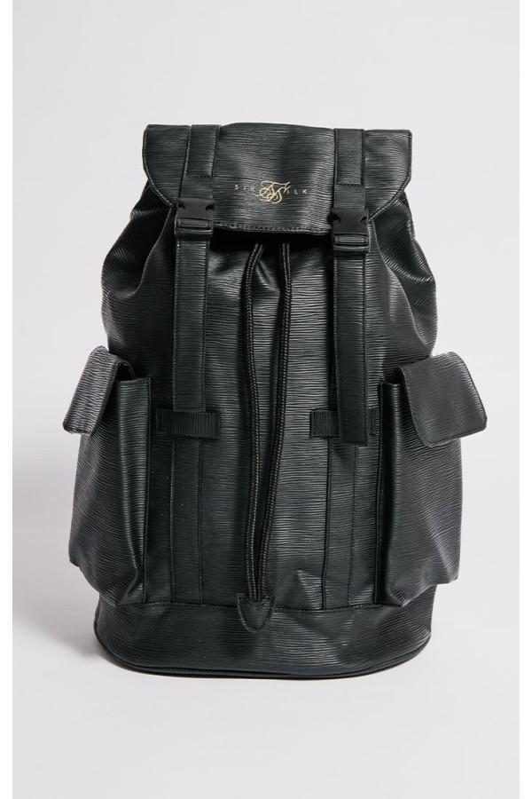 Batoh Sik Silk Elite Backpack 23l black
