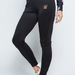 Tepláky SIKSILK Prestige Pants black