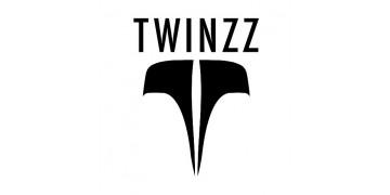 Veľkostná tabuľka TWINZZ