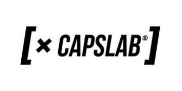 Veľkostná tabuľka CAPSLAB