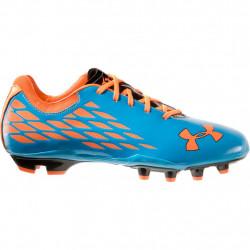 Futbalová obuv