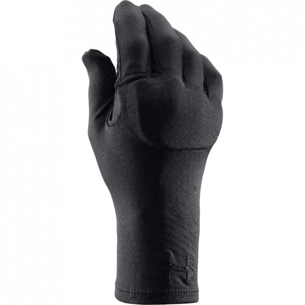 Rukavice UNDER ARMOUR Tac ColdGear Gloves