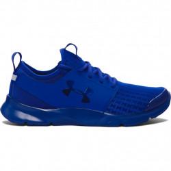 Lifestylová obuv