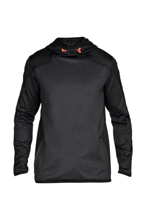 Mikina UNDER ARMOUR Reactor Pull Over