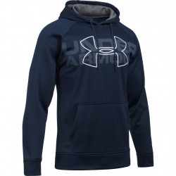 Mikina UNDER ARMOUR Storm AF Graphic
