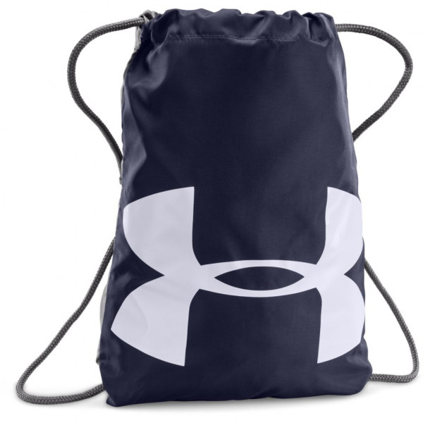 Batoh UNDER ARMOUR Ozsee Sackpack Navy