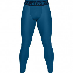 Legíny UNDER ARMOUR 2.0 Legging Blue