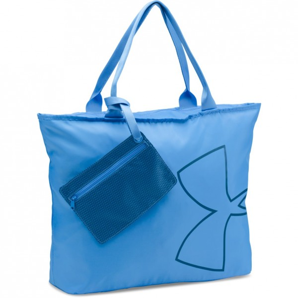 Taška UNDER ARMOUR Big Logo Tote
