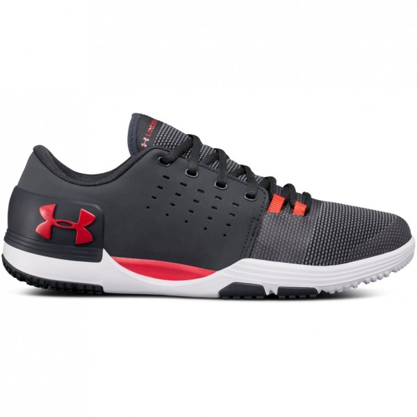 Topánky UNDER ARMOUR Limitless TR 3.0