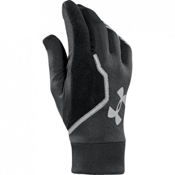 Rukavice UNDER ARMOUR ColdGear Infrared Engage Run Gloves