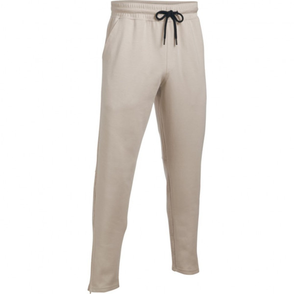 Tepláky a nohavice