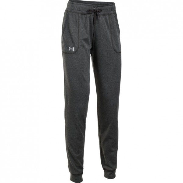Tepláky UNDER ARMOUR Tech Pant Solid